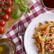 malma_penne_all_amatriciana1